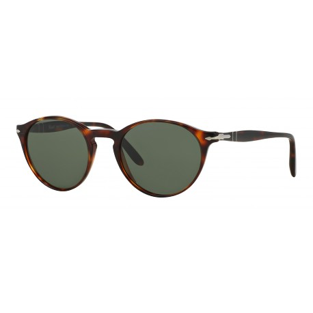 Gafas sol Persol PE 3092S 901531