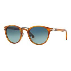 Gafas sol Persol PE 3108S 960/S3