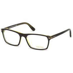 Gafas vista Tom Ford TF 5295 098