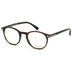 Gafas vista Tom Ford TF 5294 052