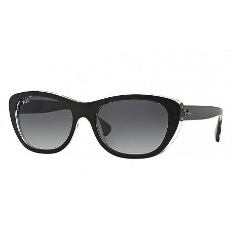 Gafas sol RAY-BAN RB 4227 6052/8G