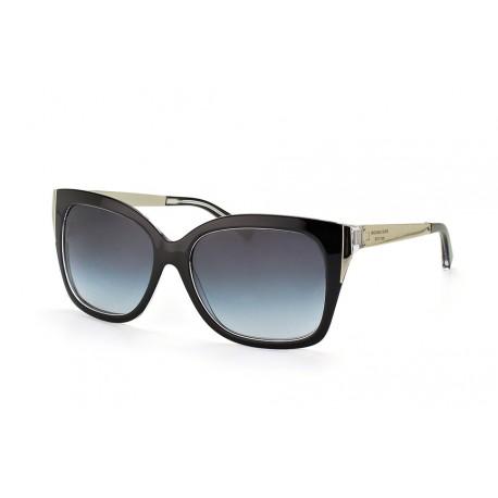 Gafas sol Michael Kors MK 2006 30311
