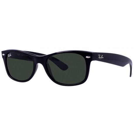 Gafas sol RAY-BAN RB 2132 901L