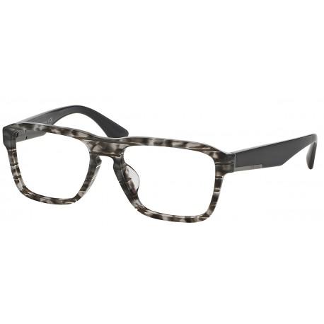 Gafas vista Prada VPS 04S UBD-1O1