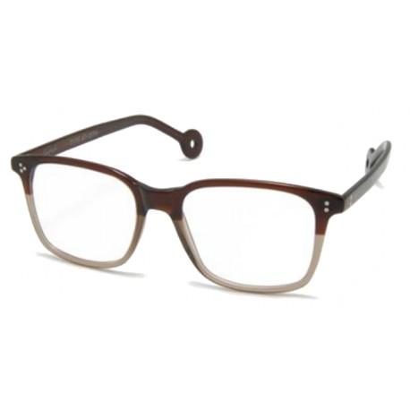 Gafas vista HALLY&SON HA 563 02
