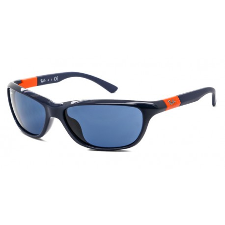 Gafas sol RAY-BAN RB 9054 188/80