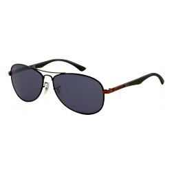 Gafas sol RAY-BAN RB 9529 220/80