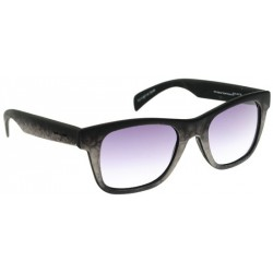 Gafas sol Italia Independent IT 0090BSM 071009