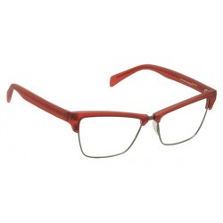 Gafas vista Italia Independent IT 5544 050