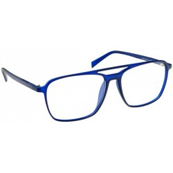 Gafas vista Italia Independent IT 5607 022