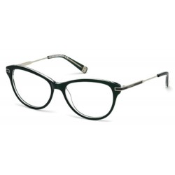 Gafas vista DSquared2 DS 5163 098
