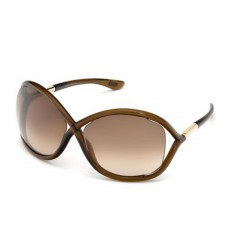 Ulleres sol Tom Ford TF 0009 692