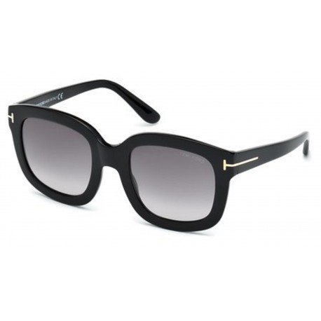 Gafas sol Tom Ford TF 0279 01B