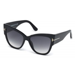 Ulleres sol Tom Ford TF 0371 01B