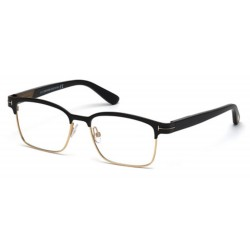 Gafas vista Tom Ford TF 5323 002