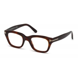 Gafas vista Tom Ford TF 5178 052