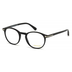 Gafas vista Tom Ford TF 5294 001