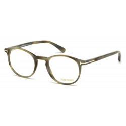 Gafas vista Tom Ford TF 5294 064