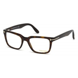 Gafas vista Tom Ford TF 5304 052