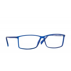Gafas vista Italia Independent IT 5563S 020