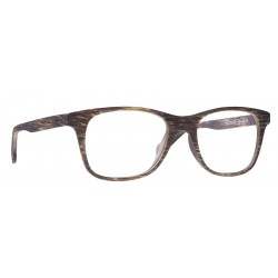 Gafas vista Italia Independent IT 5914 071BHS