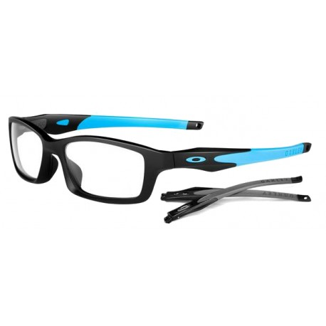 97cd2cab115d7 Gafas vista OAKLEY OA 8027 01
