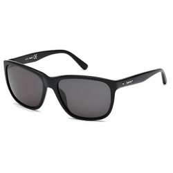 Ulleres sol Timberland TB 2138 02A