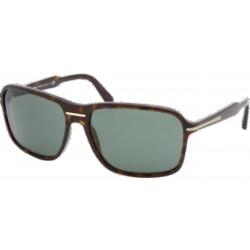 Gafas sol Prada SPS 02N 2AU-3O1