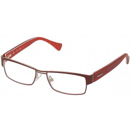 Gafas vista Police PO K532 08BE