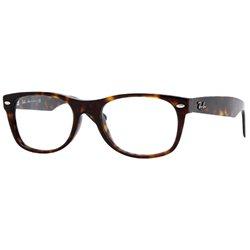 Gafas vista RAY-BAN RB 5184 2012