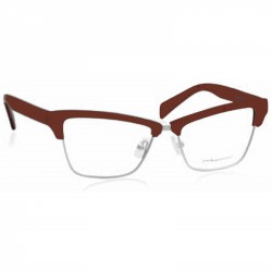 Gafas vista Italia Independent IT 5544 090