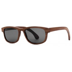 Gafas sol Palens PAL INTELECT WALNUT