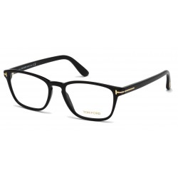 Gafas vista Tom Ford TF 5355 001