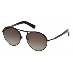 Ulleres sol Tom Ford TF 0449 05K