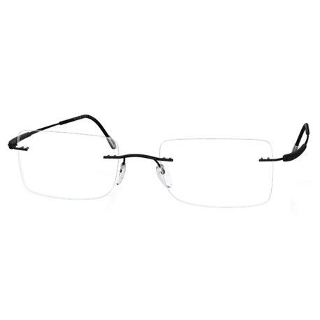 Gafas vista Silhouette SI 7705 6059