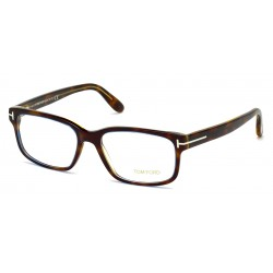 Gafas vista Tom Ford TF 5313 055
