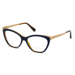 Gafas vista Tom Ford TF 5374 090