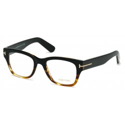 Gafas vista Tom Ford TF 5379 005