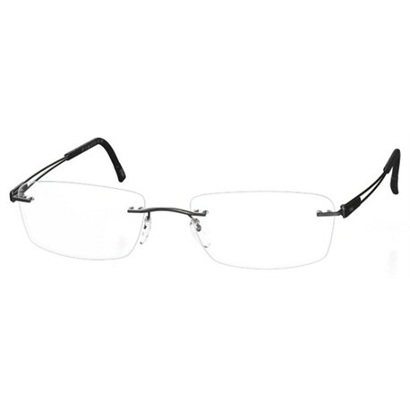 Gafas vista Silhouette SI 7660 6060