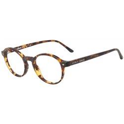 Gafas vista Giorgio Armani GI 7004 5011