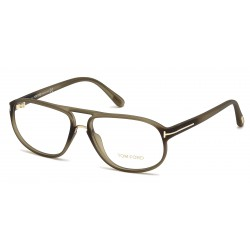 Gafas vista Tom Ford TF 5296 046