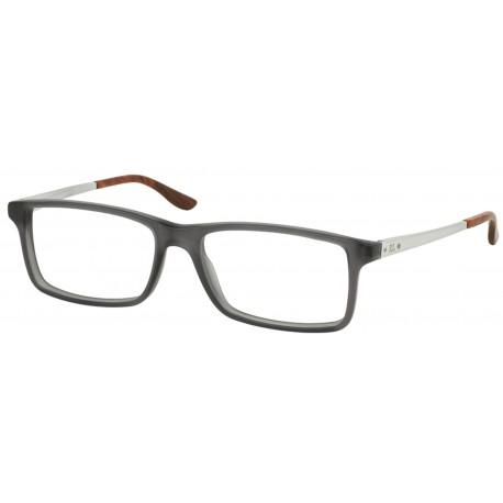 Gafas vista Ralph Lauren RL 6128 5510