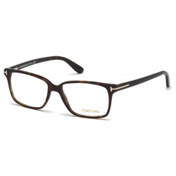 Gafas vista Tom Ford TF 5311 052