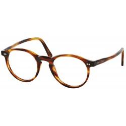 Gafas vista Polo Ralph Lauren RL 2083 5007