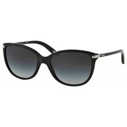 Gafas sol Ralph Ralph Lauren RL 5160 501/11
