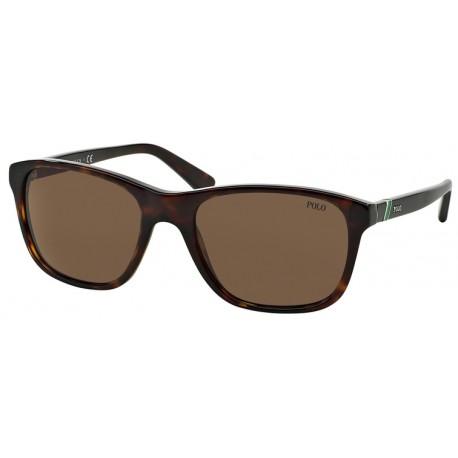 Gafas sol Polo Ralph Lauren RL 4085 500373