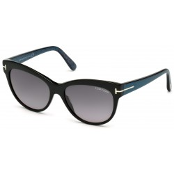 Ulleres sol Tom Ford TF 0430 05B