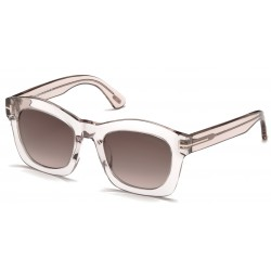Ulleres sol Tom Ford TF 0431 75S