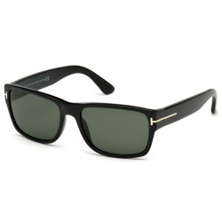 Gafas sol Tom Ford TF 0445 01N