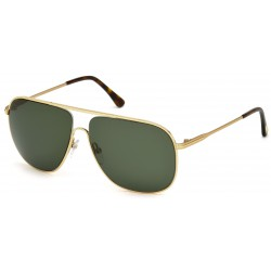 Ulleres sol Tom Ford TF 0451 28N